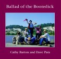 Ballad of the Boonslick Including fiddlers Taylor McBaine and John Murdock  1982