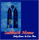 Sabbath Home 2006