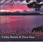 Sweet Journeys